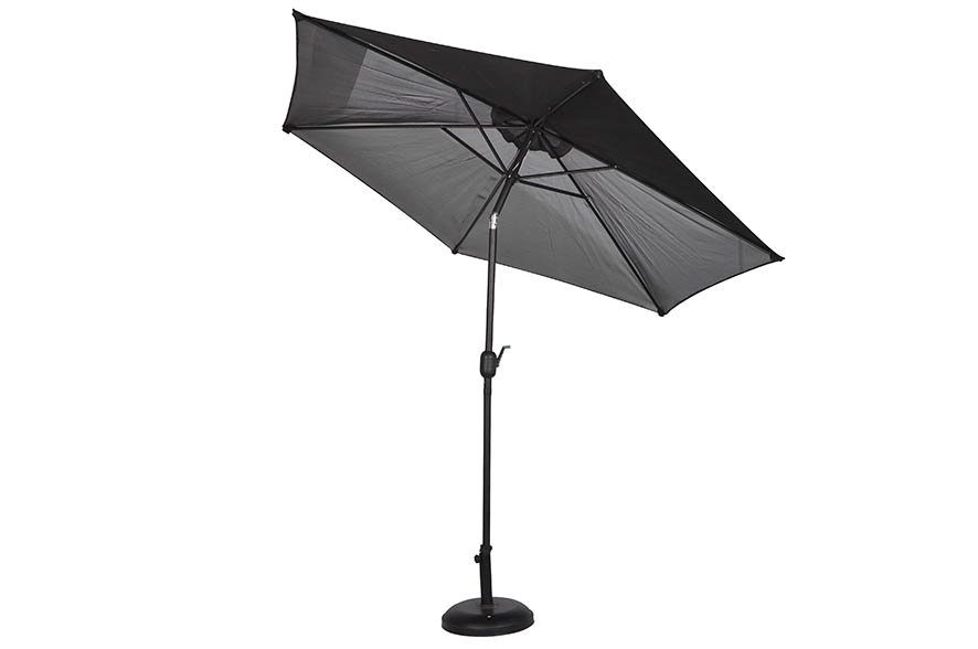 3M steel umbrella